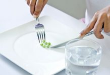 Dieta-del-ayuno-intermitente