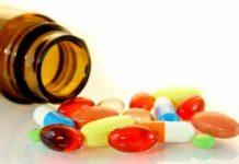 podemos-padecer-sobredosis-de-vitaminas