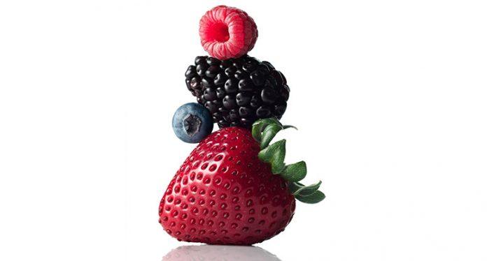 antioxidantes-y-sus-propiedades