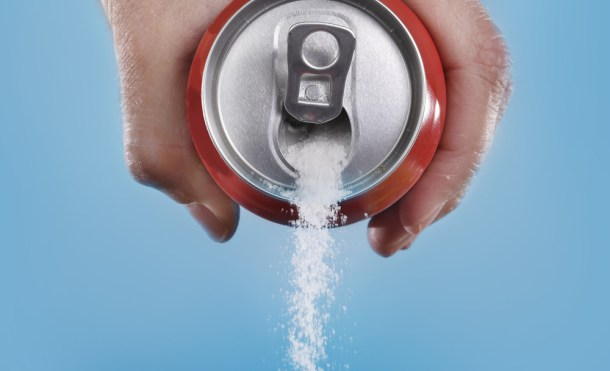 azucares-anadidos-de-tu-dieta