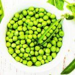 proteina-de-guisante-beneficios-3