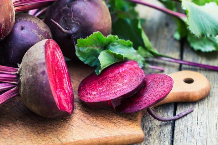 remolacha-vegetal-beneficios-desintoxicantes