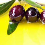 Aceite de oliva virgen extra beneficios saludables