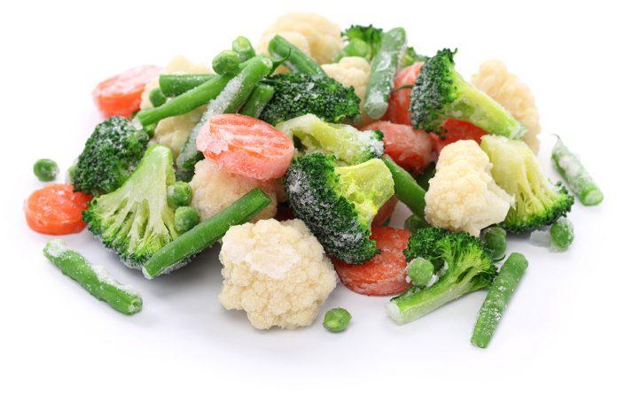 alimentos-congelados-si-o-no-son-saludables