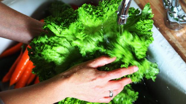 evita-las-sustancias-quimicas-y-aditivos-en-los-alimentos