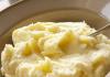 pure-de-patata-saludable
