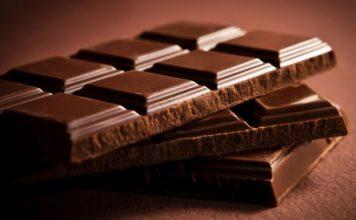 Chocolate calorias y beneficios para la salud