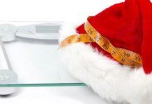 dieta-post-navidad-y-listos-para-la-playa