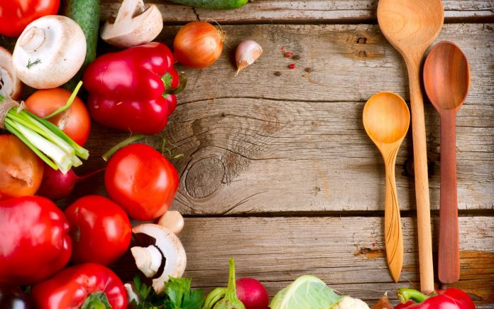 Que comer para desintoxicar tu cuerpo