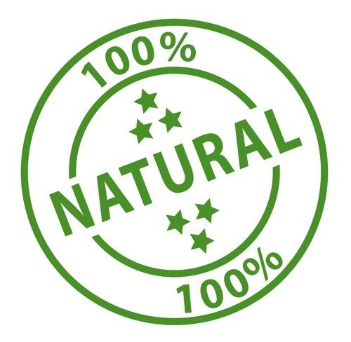 Todo natural