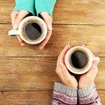 Consejos y trucos para hacer un café