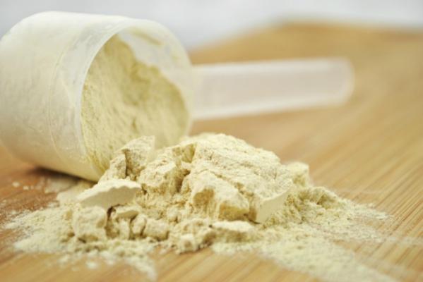 Proteina hidrolizada propiedades y beneficios