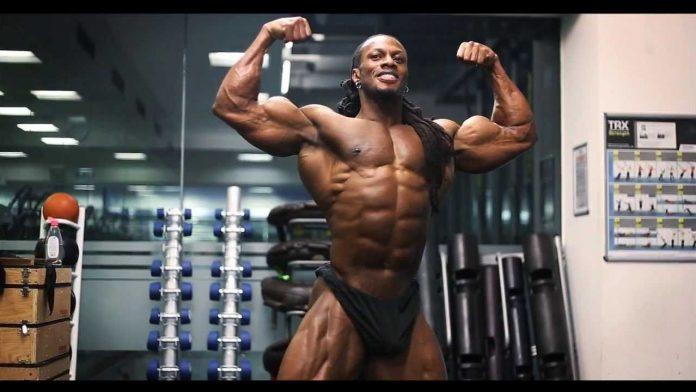 Ganar masa muscular y sus claves