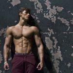 ZMA precursor de la hormona de crecimiento y testosterona