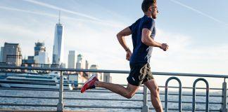 Los beneficios del ejercicio cardiovascular