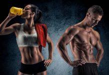 Entrenamiento como debes entrenar