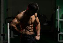 Proteína CFM que es y sus beneficios